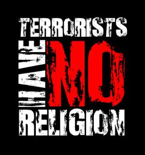 Anti Terrorism Day Images (6)