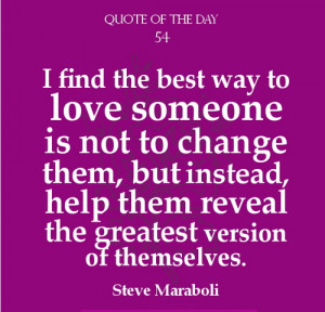 Finding Love quotes: Finding True Love Quotes