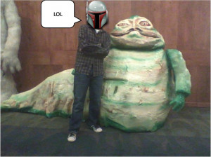 jabba_the_hutt_id_by_thesyfyfan-d6iaxqz.jpg