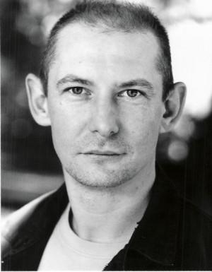 Ian Hart (England)