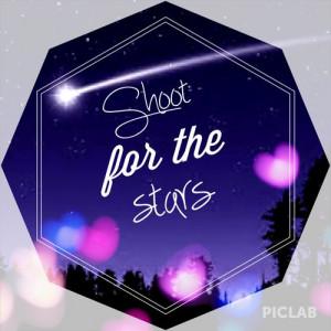 shooting star # quotes # sayings # inspiration