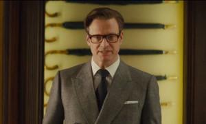 15 Finest Kingsman: The Secret Service Quotes