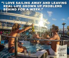... vacation #quotes #cruise #musicfestival #norwegian #music #fun #