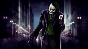 Joker wallpapers | Joker background - Page 2