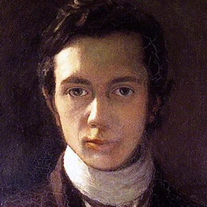 William Hazlitt Pictures