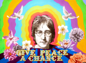 JOHN-LENNON-SONG-facebook.jpg