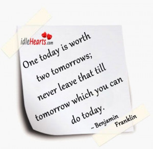 Happy Birthday Quotes and Sayings - Collection Of Inspiring Quotes ...