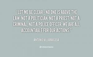 quote-Antonio-Villaraigosa-let-me-be-clear-no-one-99715.png