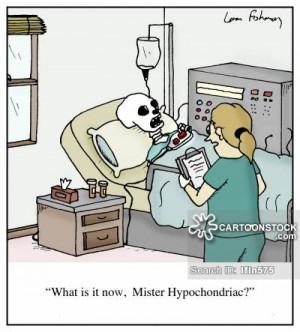 Pain Medication cartoons, Pain Medication cartoon, funny, Pain ...