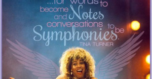 ... want-in-heaven-tina-turner-daily-quotes-sayings-pictures-375x195.jpg