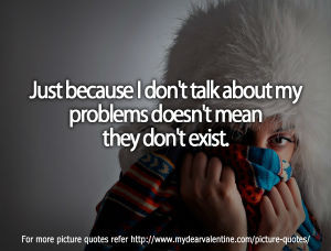 http://www.friendship-quotes.info/images-quotes/dont-feel-sad-over ...