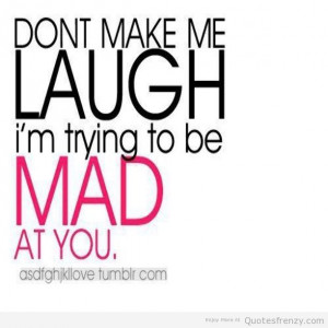 Cute Funny Love Quotes For Teenagers (10)