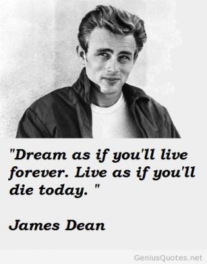 James-Dean-Quotes-4