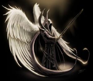 dark_angel_by_lordhannu-72619