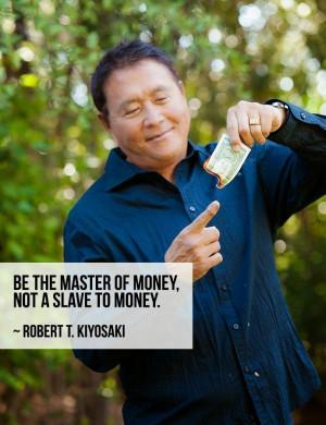 ... facebook share to pinterest labels rich dad poor dad robert t kiyosaki