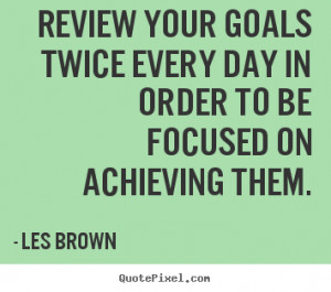 ... direction to reaching goals inspirational quotes reaching your goals