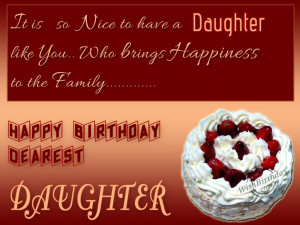 Happy 18th Birthday Quotes For Daughter 18th birthday cake toppers