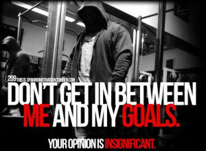 quotes for men workout quotes for men im home quotes quote fitness ...