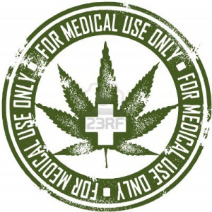 ... Medical Marijuana Dispensary License Surety Bonds Which Must Be