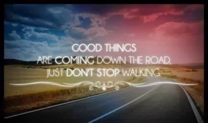 Good-Things-Are-Coming1-Motivational-Love-Quotes.jpg