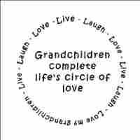 circle of love quotes quotesgram