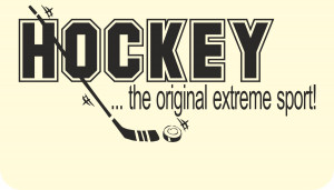 Ice-Hockey-EXTREME-sport-Quote-Phrases-Sayings-Vinyl-Sticker-Decal-sma ...