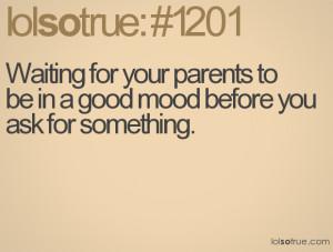 good mood quotes tumblr