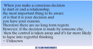 end-of-relationship-quotes1-www.mansthoughts.com_.jpg