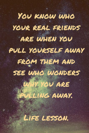 Free Download Fake Friends Quotes Tumblr HD Wallpaper