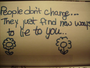 people-dont-change-change-quote.jpg