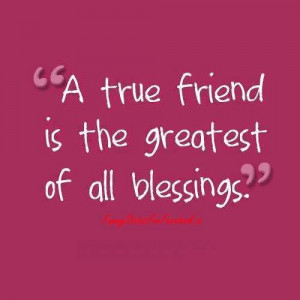 Friends Status Quotes Facebook ~ Best Friends Facebook Status Quotes ...