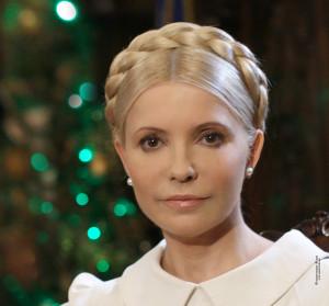 Yulia Tymoshenko: EuroMaidan was the greatest achievement of the past ...