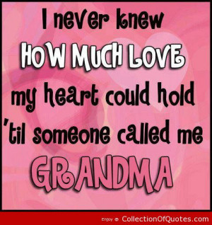 Best-Cute-Quotes-Wise-Sayings-Life-Love-Grandma.jpg