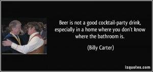 Fields Quote Beer Stein Jdsgcs
