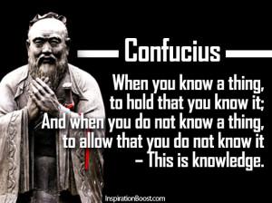 Quotes, Confucius, Ancient Quotes, Inspirational Quotes, Motivational ...