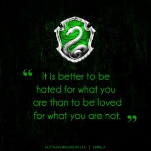 ... slytherin harry potter houses hogwarts house pride hogwarts houses