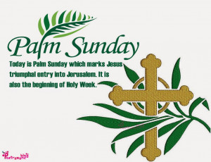Palm-Sunday-2014-Quote-Picture.jpg