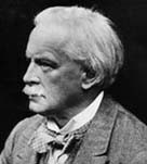 how the british prime minister david llyod george handled the irish conflict of 1922 Prime minister: david lloyd george: as unionists until the ratification of the anglo-irish treaty in 1922 of the united kingdom 23 october 1922.