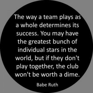 Good Teamwork Quotes Good-team-motivation-quotes