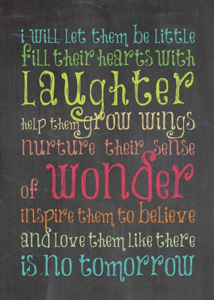 ... Teacher or Mother's Day Gift - Mother Quote - Digital File - Teaching