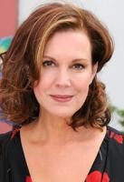 More of quotes gallery for Elizabeth Perkins's quotes
