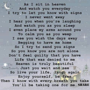 Reminds me of my brother.RIP Mattie