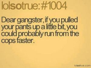 funny gangster 06