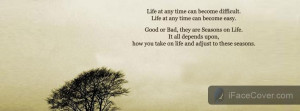 quotes good quotes for profiles good night messages and quotes