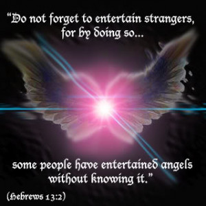 photo feather_angel_wingsbibleverse.jpg