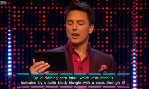 John Barrowman television bbc one 1k* 2k* 10k* 5k* 20k* ggif* 15K ...