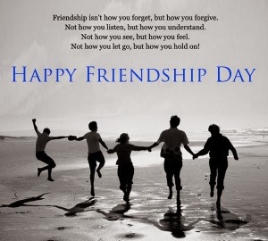 Happy Friendship Day Quotes 2014, Friendship day texts,messages,quotes ...