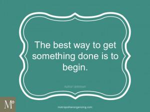 Procrastination_Quotes