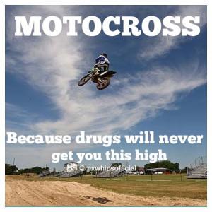 sx ktm whips scrubs motolife motocrosslife quote