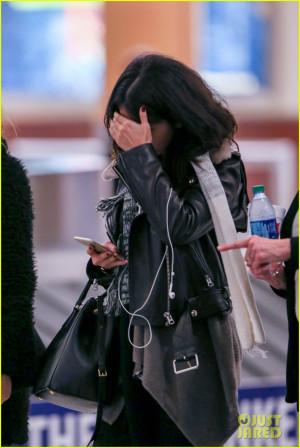 Selena Gomez I Know You Want